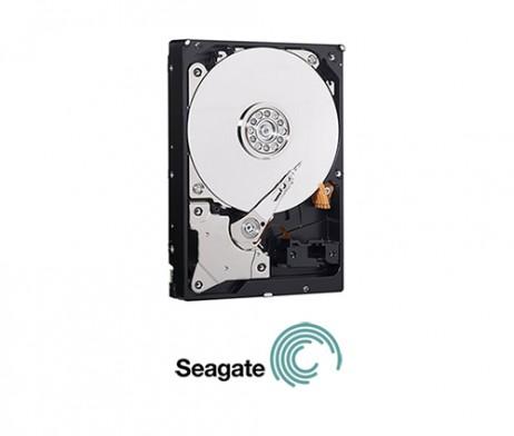 Generic Seagate HDD