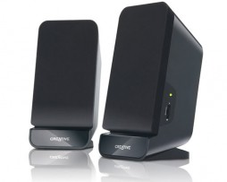speaker-creative-sbs-a60