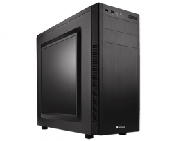 100R-Black-Case