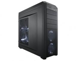 500R-WhiteLED-Black-Case