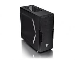 H22-Case-Black