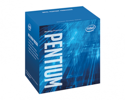 Skylake Pentium